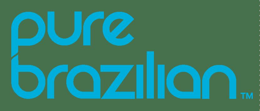 https://raya.hair/wp-content/uploads/2021/05/Pure-Brazilian-Logo-Blue.png