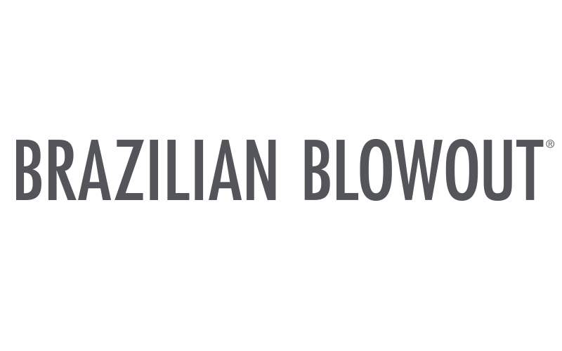 https://raya.hair/wp-content/uploads/2021/05/bb_logo_horizonatal.png